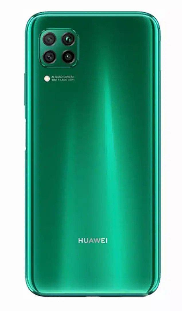 Huawei-Nova-7i-1