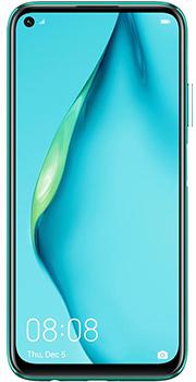 Huawei-Nova-7i-2