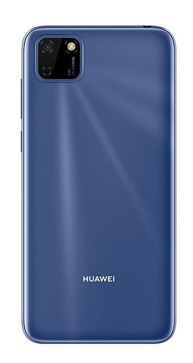 Huawei-Y5p-3