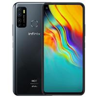 Infinix-Hot-9-Play-4GB-1