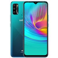 Infinix-Hot-9-Play-4GB-2