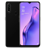 Oppo-A12-3GB