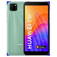 huawei-y5p-1