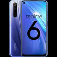 Realme 6 8GB Price