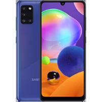 Samsung A31 Price