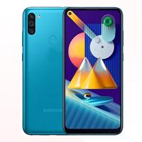 Samsung-galaxy-m11-price-in-Pakistan