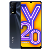 Vivo-Y20