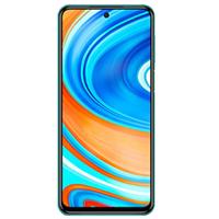 Xiaomi-Redmi-Note-9-2