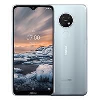 Nokia-6.4