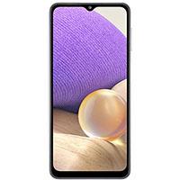 Samsung-Galaxy-A32