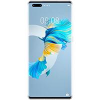 Huawei-Mate-40-Pro-Plus