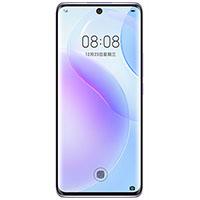 Huawei-Nova-8-5G