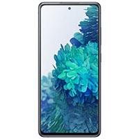 Samsung-Galaxy-S21-FE