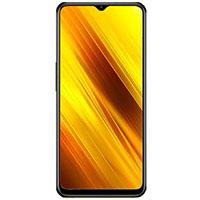 Xiaomi-Poco-M3-128GB