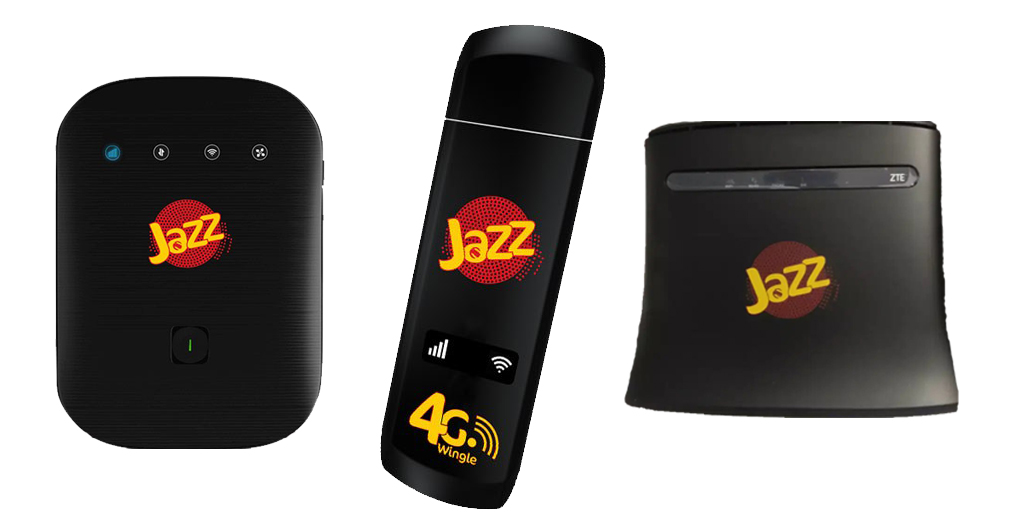 Jazz-Internet-Device-Price-in-Pakistan-2021