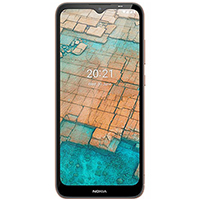 Nokia-C20