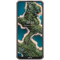Nokia-G20