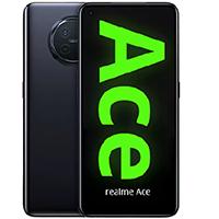 Realme-Ace