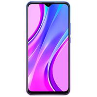 Xiaomi-Redmi-9-3GB