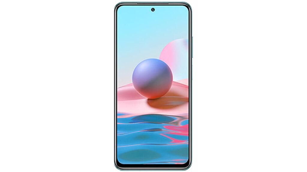 Xiaomi-Redmi-Note-10-1-1