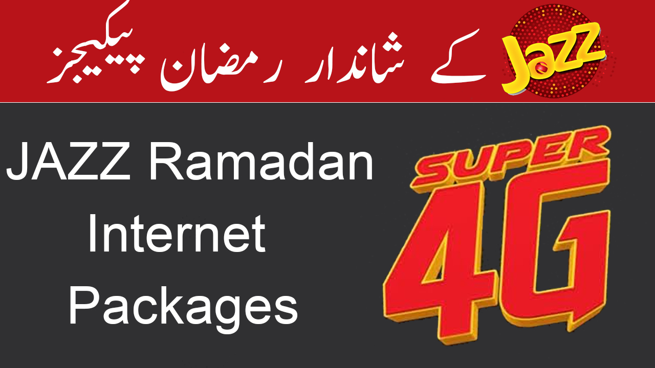 Jazz-Ramadan-Internet-Packages