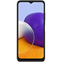 Samsung-Galaxy-M22
