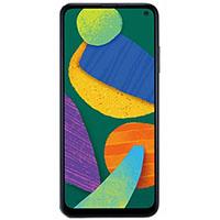 Samsung-Galaxy-M52