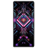 Xiaomi-Poco-F3-GT