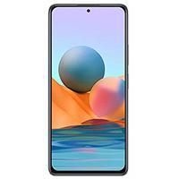 Xiaomi-Redmi-Note-10-Ultra-