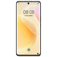 Huawei-Nova-8i-