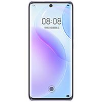 Huawei-Nova-9-