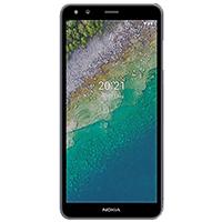Nokia-C01-Plus