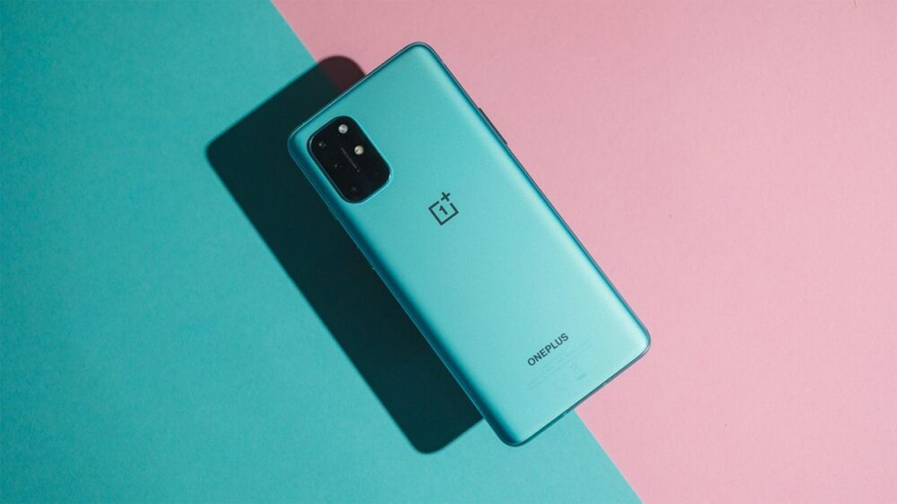 OnePlus-murged-with-Oppo