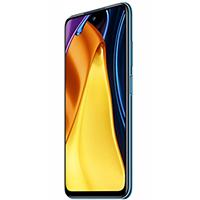 Xiaomi-Poco-M3-Pro