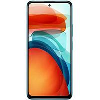 Xiaomi-Poco-X3-GT
