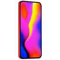 Apple-iPhone-SE-3