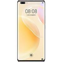Huawei-Nova-9-Pro