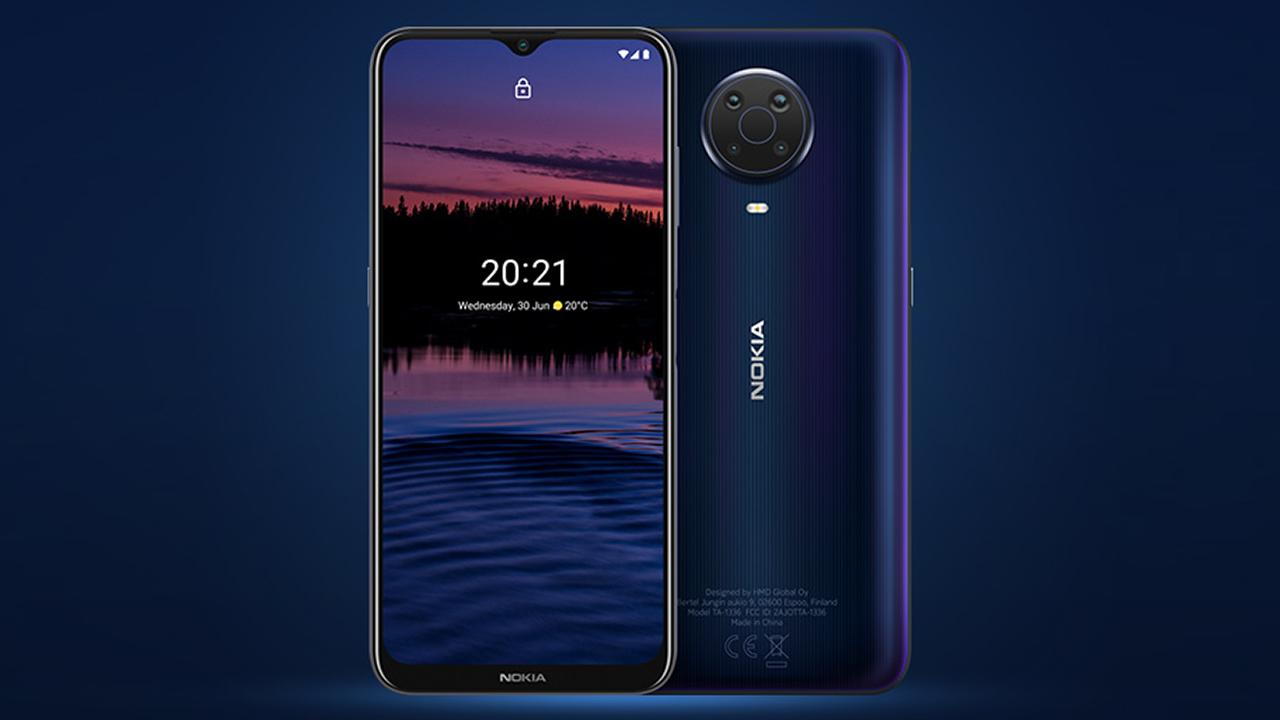 Nokia-G50-Coming-Soon