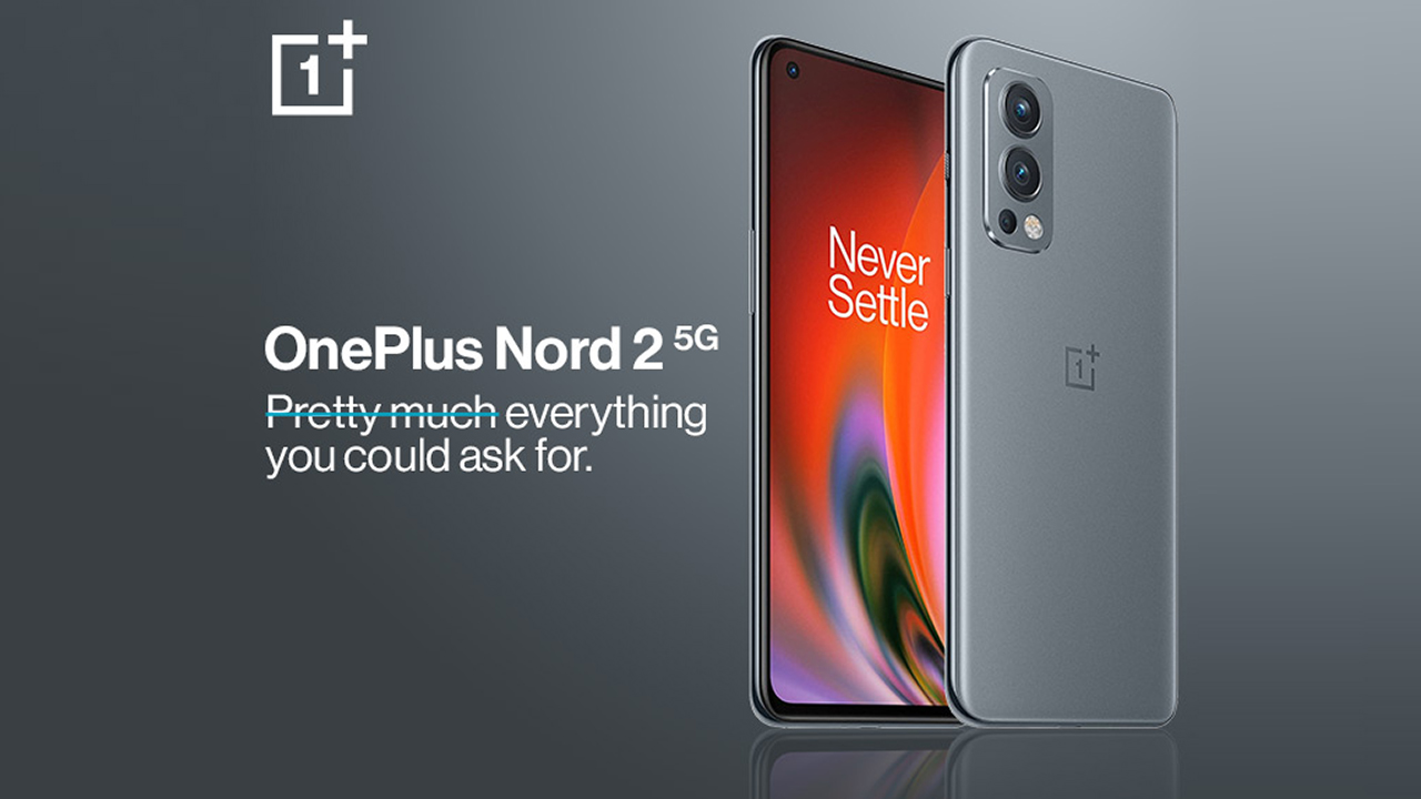OnePlus-Nord-2-2