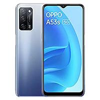 Oppo-A53s-5G