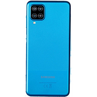Samsung-Galaxy-A12s