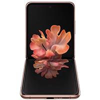 Samsung-Galaxy-Z-Flip-3-Lite
