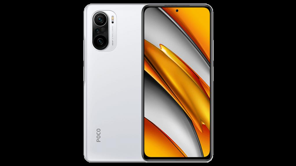 Xiaomi-Poco-F3