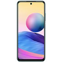 Xiaomi-Redmi-Note-10T