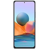 Xiaomi-Redmi-Note-11-Pro