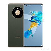 Huawei-Mate-50