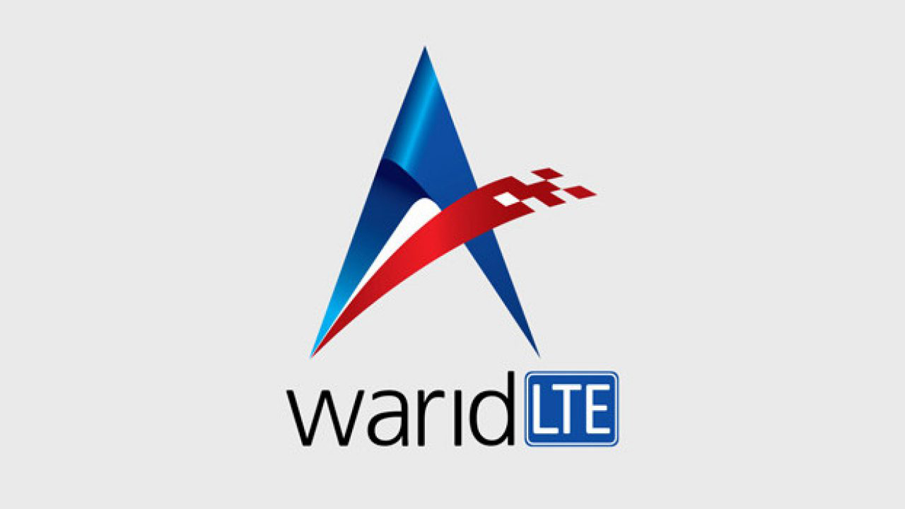 How to Block Number on Warid