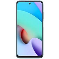 Xiaomi-Redmi-10-Prime