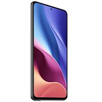 Xiaomi-Redmi-K40-Ultra