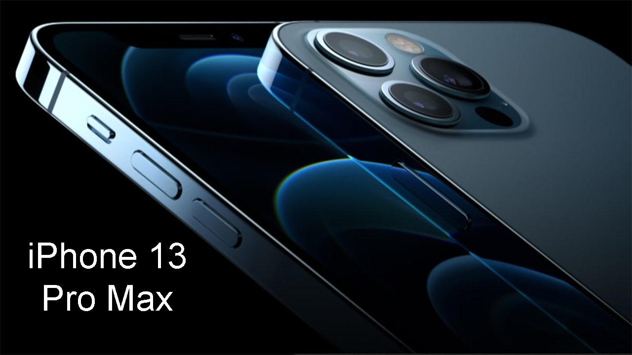 Apple-iPhone-13-Pro-Max-Price-in-Pakistan-2021